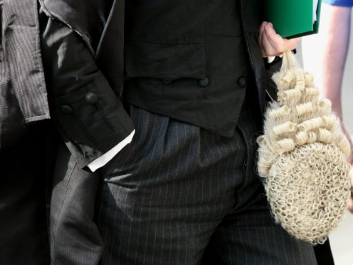 The convicted was found to be unsafe by the Court of Appeal (PA)
