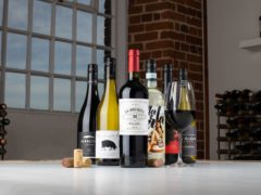 Home delivery wine retailer Virgin Wines has confirmed plans for a £110 million stock market float (Virgin Wines/PA)