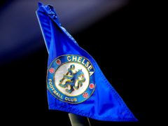 Chelsea's tie against Atletico has been switched to Bucharest (Nick Potts/PA)