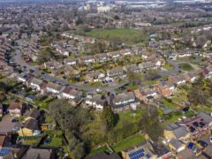 Fresh supplies of potential home buyers and sellers dropped off significantly at the start of 2021, despite the housing market remaining open for business, according to the Royal Institution of Chartered Surveyors (Rics)
