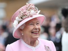 Buckingham Palace said it is 'simply incorrect' to suggest the Queen had blocked legislation (Yui Mok/PA)
