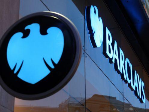 Businesswoman Amanda Staveley claimed Barclays bosses made 'false representations' in 2008 (Dominic Lipinski/PA)