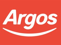 Thousands Argos customers are set for a windfall of more than £500,000-worth of e-gift card payments in total, after the the firm failed to remind people they could shop around when taking out an extended warranty (Argos/PA)