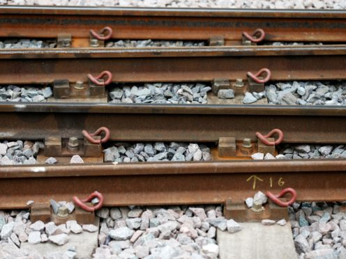 Train services have been ramped up as schools and colleges reopen across England on Monday (Lynne Cameron/PA)