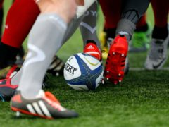 Eye-tracking technology will be used to provide an objective assessment of whether a player is concussed (PA)