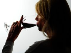 Drinking wine in moderation has been linked to a lower risk of needing cataract surgery (PA)