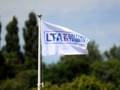 The Lawn Tennis Association has been praised for its commitment to inclusion and diversity (Mike Egerton/PA)