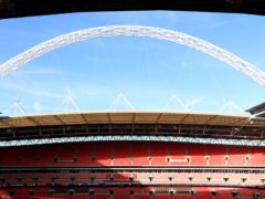 The Football Association was guilty of inexcusable 'institutional failings' in delaying the implementation of child safeguarding measures between 1995 and the spring of 2000, a report has said (Simon Cooper/PA).