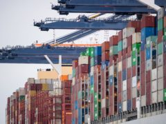 Free ports allow customs and tax exemptions (PA)