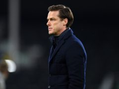 Fulham manager Scott Parker has seen his side become difficult to break down (Justin Setterfield/PA)