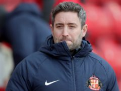 Lee Johnson's side continued their fine form (Richard Sellers/PA)