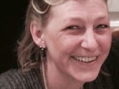 Dawn Sturgess died after being exposed to Novichok (Metropolitan Police/PA)