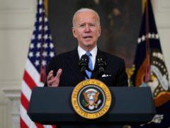 Joe Biden (AP)