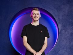 Billy has been ousted from The Circle (Channel 4/PA)