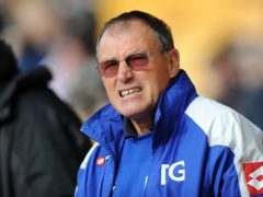 Dario Gradi has responded following the publication of the Sheldon report (Dave Howarth/PA)