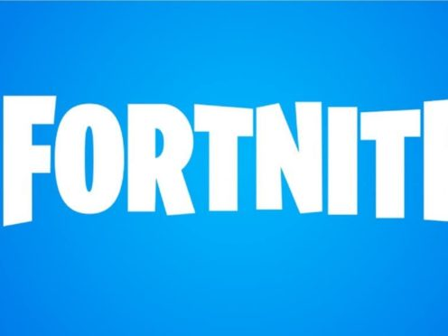 Fortnite maker Epic Games has filed a complaint with Competition and Markets Authority, accusing Apple of anti-competitive behaviour over the way it runs its App Store (Epic Games/PA)
