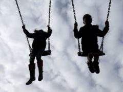'The Big Ask' is the biggest ever consultation with children undertaken in England (Gareth Fuller/PA)