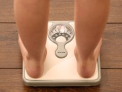 The use of the Body Mass Index (BMI) in determining if an individual's weight is healthy should be scrapped due to concerns it contributes to eating disorders, according to a report by MPs (Chris Radburn/PA)