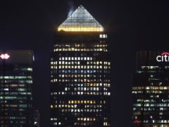 Credit Suisse Credit Suisse has revealed a multibillion-pound hit from its involvement with failed US hedge fund Archegos and the fallout from the collapse of Greensill Capital (Yui Mok/PA)