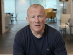 Neil Woodford has been interviewed by investigators at the FCA (Woodford Investment Management/PA)