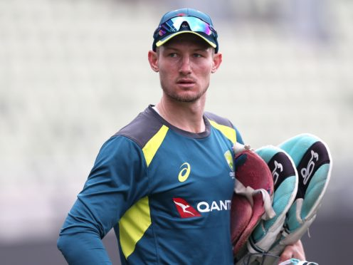 Cameron Bancroft was banned for nine months for his role in the ball-tampering plot (David Davies/PA)