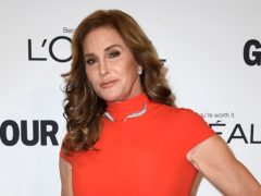 Caitlyn Jenner (Photo by Jordan Strauss/Invision/AP, File)