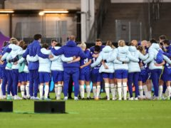 The PA news agency takes a look at what went wrong for Chelsea in their Women's Champions League final defeat to Barcelona (Adam Ihse/PA)