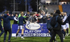 Aims, strengths and weaknesses: 5 key questions for Dundee to answer on their Premiership comeback
