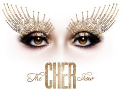 The Cher Show (Handout/PA)