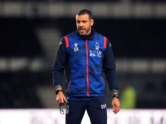 Scotland coach Steven Reid is hoping his side's Euro 2020 campaign does not end on Tuesday (Mike Egerton/PA)