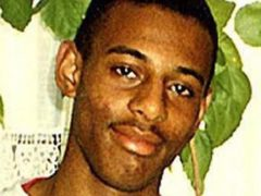 Stephen Lawrence was killed in 1993 (Family handout/PA)