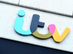 Broadcasting giant ITV has said the worst of the pandemic impact is behind it as the group revealed a strong advertising rebound, with the Euros helping it to a record performance last month.