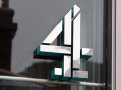 A group of MPs has warned that privatising Channel 4 could result in money 'flowing out of the country and into the pockets of multinational corporations' (Lewis Whyld/PA)