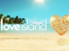 Love Island 2021 (ITV)