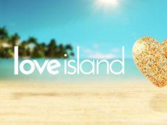 Three new 'bombshells' are set to enter the Love Island villa (ITV/PA)