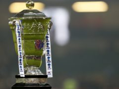 The 2021 Rugby League World Cup has been postponed until 2022 (Lynne Cameron/PA)