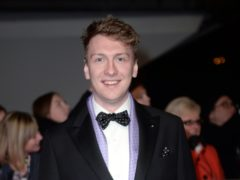 Comedian Joe Lycett hailed a victory in his battle against single-use plastics (Anthony Devlin/PA)