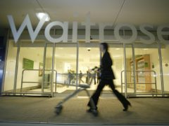 Waitrose was the worst performing supermarket for grocery freshness, according to Which? (Waitrose/Which?)