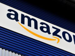 Online retail titan Amazon is offering new warehouse recruits a £1,000 joining bonus as it looks to attracts staff amid a mounting hiring crisis.