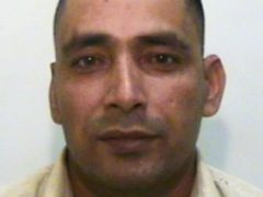 Adil Khan could be deported to Pakistan (GMP/PA)