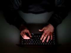 """Many victims of bank transfer scams are being """"abandoned"""" by banks when trying to get their money back, according to Which? (Tim Goode/PA)"""