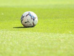 Kilmarnock were relegated from the Premiership last season (Isaac Parkin/PA)