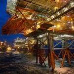 Updated: Hess sells Norwegian assets for $2billion