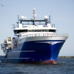 Bibby Offshore shows renewed confidence in North Sea with charter extension