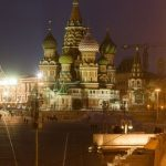 Sistema slumps in Moscow as Rosneft files $1.9bn suit