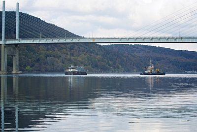 Barge 1331_edited-1
