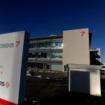 Subsea 7 shares move on Baker Hughes 'rumours'