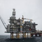 Prosafe's $131m Mariner contract not enough to cushion Q3 blow
