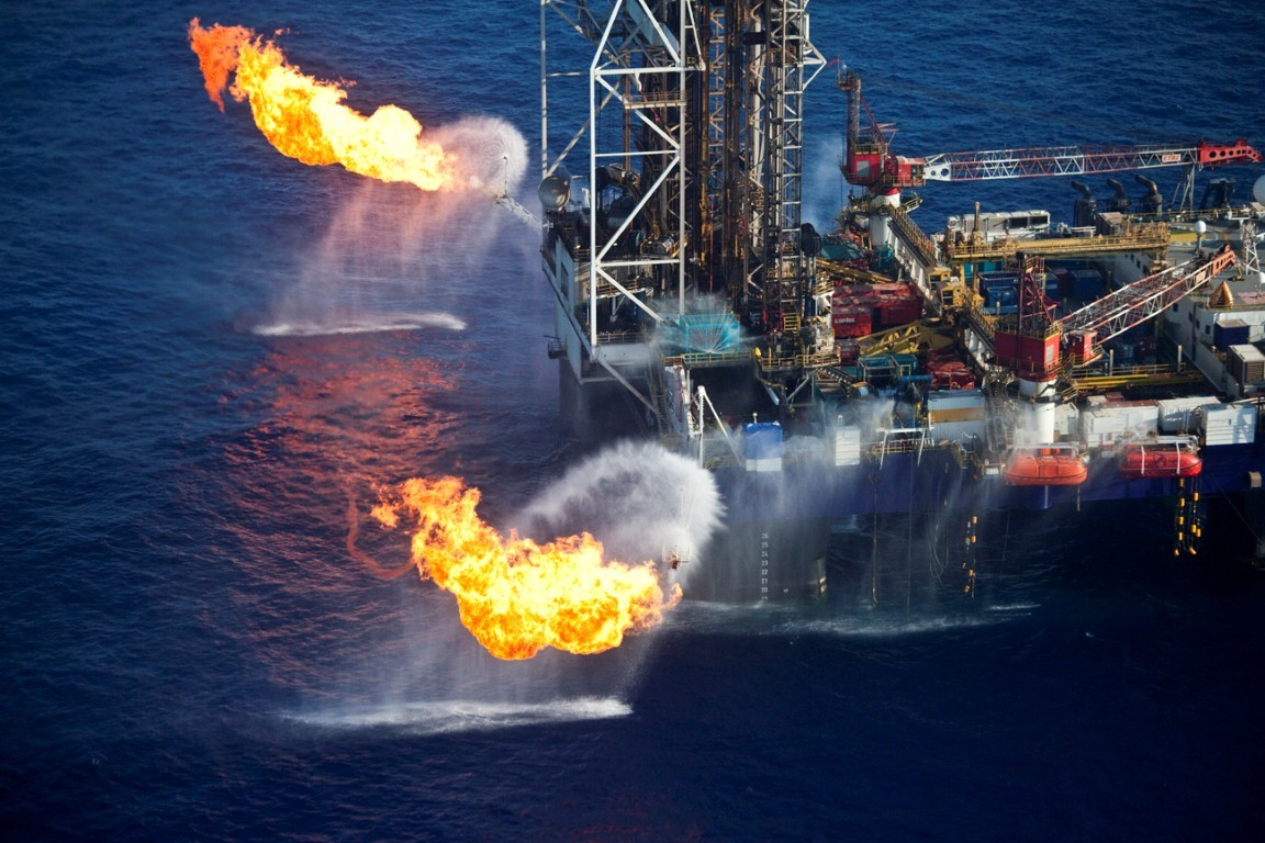 Expro nets £3m North Sea well-test deal