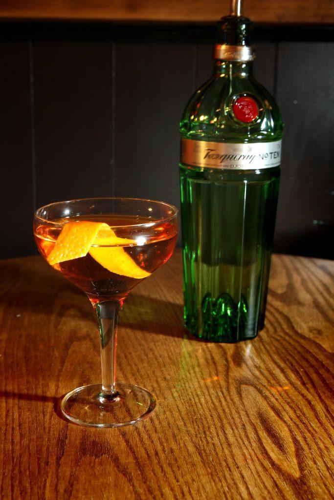 cocktails_martinez_ (1)